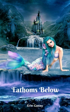 Fathoms Below.jpg